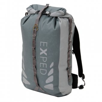 Exped Torrent 50