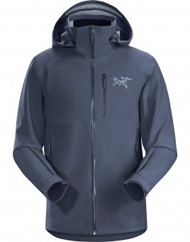 Arcteryx Cassiar Jacket Men