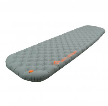 Sea to Summit Ether Lite XT Insulated Airmat