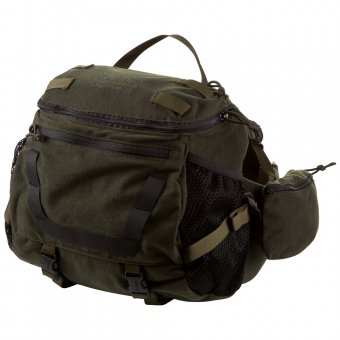 Bergans Langevann Hip Pack W/Bird Bag 11 L