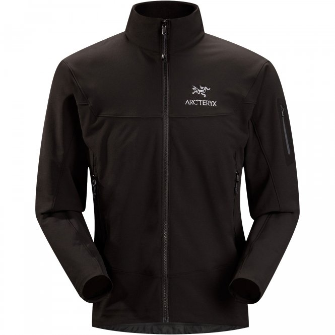 Arcteryx Gamma LT Jacket Men